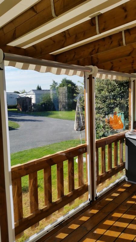 rideaux pour terrasse couverte rideaux pour salle de sejour rideaux pour terrasse couverte. Black Bedroom Furniture Sets. Home Design Ideas