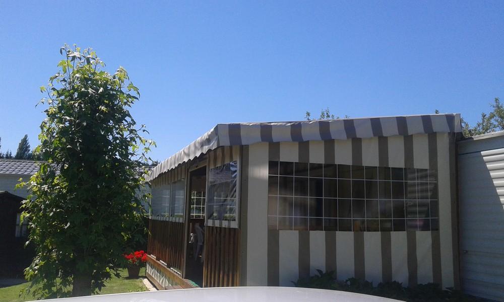 Rideaux pour terrasse couverte latest rideaux pour for Rideaux pour terrasse exterieur